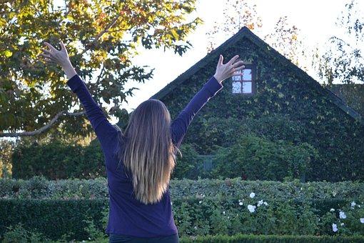 La importancia del Orden en una casa en venta  – Home Staging