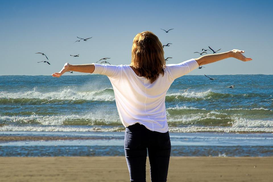 La influencia del exterior en nuestro cuerpo y nuestra mente – Terapia de Orden.