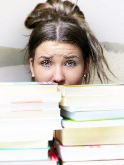 ¿Problemas a la hora de poner tu casa en orden? Comienza por una retirada express – Terapia de Orden.
