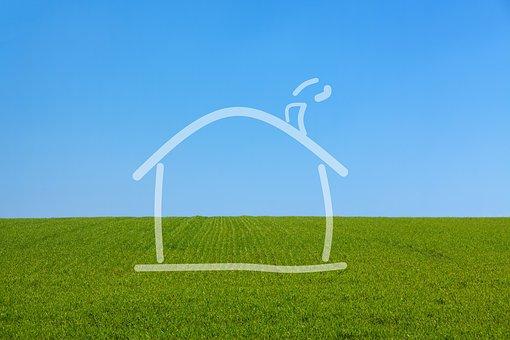 Cómo elegir la mejor casa para vivir – Home Staging.