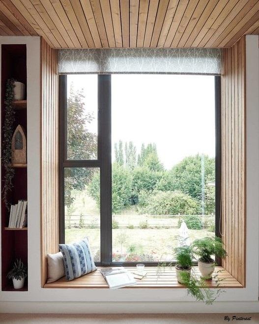 Cómo crear un rincón especial para ti en casa – Trucos y consejos