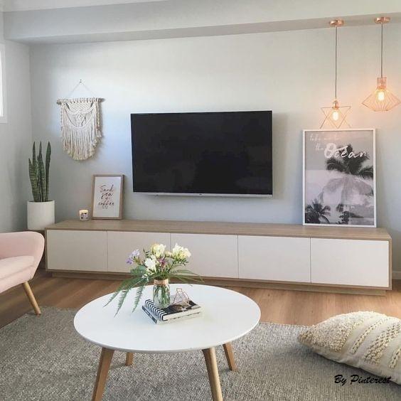 Cómo conseguir una casa visualmente atractiva y fácil de limpiar – Trucos.