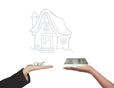 Como evitar que te pidan rebajas cuando vendes tu casa